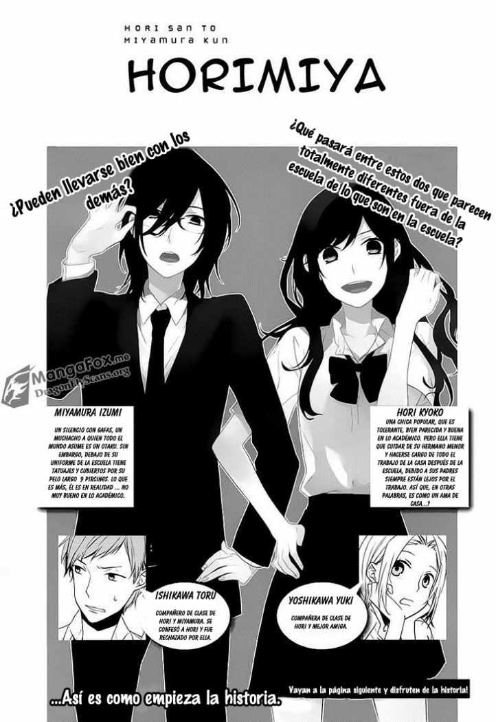 http://c5.ninemanga.com/es_manga/19/1043/306702/d92871c9c3bdac4f3a6fb4458ca07c9a.jpg Page 3