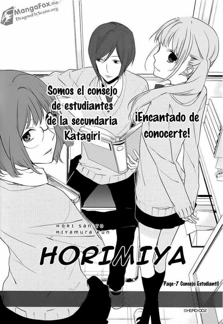 http://c5.ninemanga.com/es_manga/19/1043/306702/f4f1f13c8289ac1b1ee0ff176b56fc60.jpg Page 6