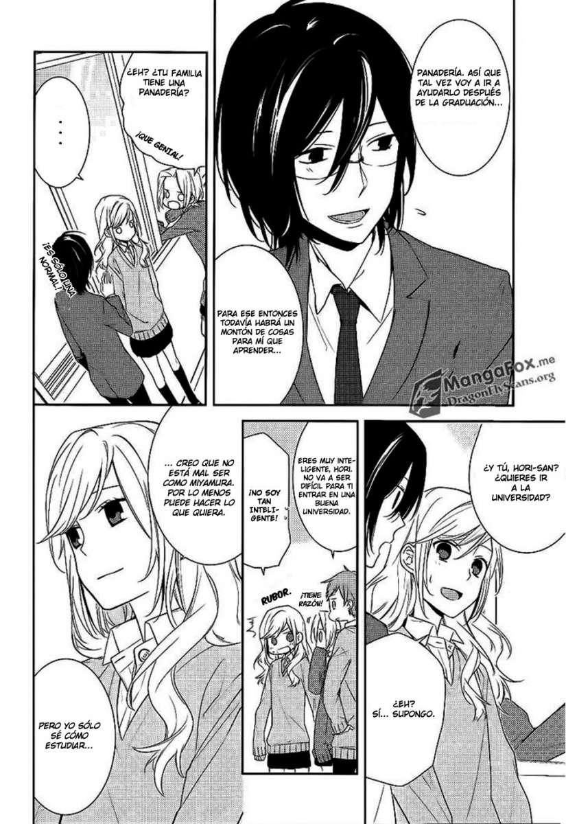 http://c5.ninemanga.com/es_manga/19/1043/306703/2071adba0cf125db1dcc14562137d5a5.jpg Page 7
