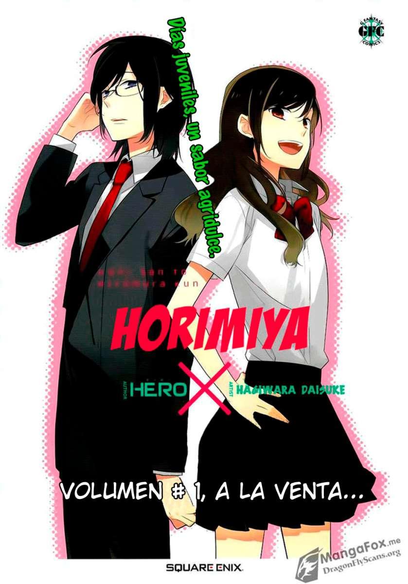 http://c5.ninemanga.com/es_manga/19/1043/306704/7c27a6d95f1b39caaa9433b9e1892262.jpg Page 5