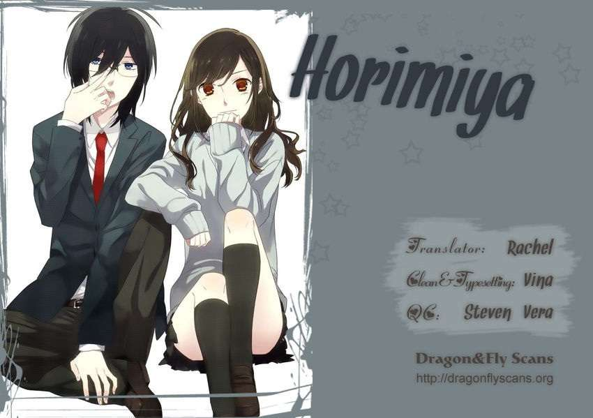 http://c5.ninemanga.com/es_manga/19/1043/306704/a166714949c8f65eac68297e8458018e.jpg Page 2