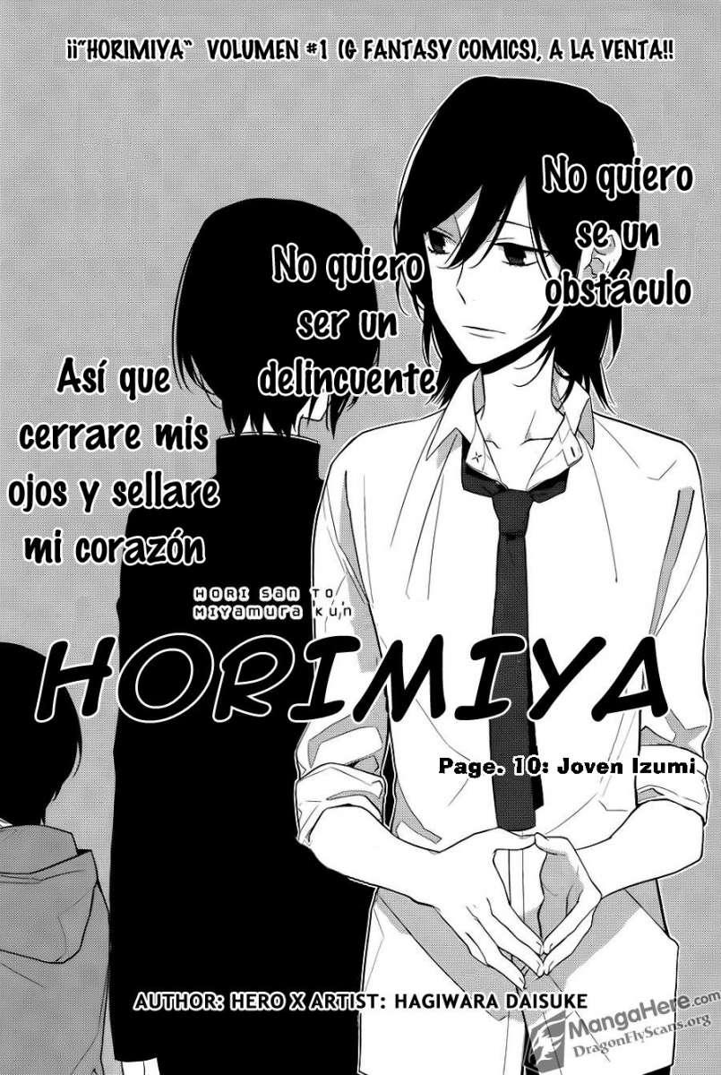 http://c5.ninemanga.com/es_manga/19/1043/306705/5802616ab4339506fd33d45bfde3884b.jpg Page 6
