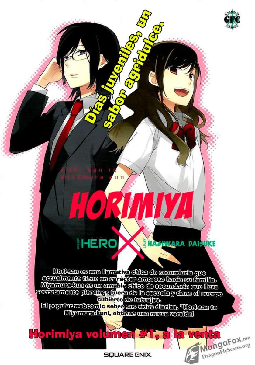 http://c5.ninemanga.com/es_manga/19/1043/306706/bad798dff5abacc764a665dbe4335b33.jpg Page 5