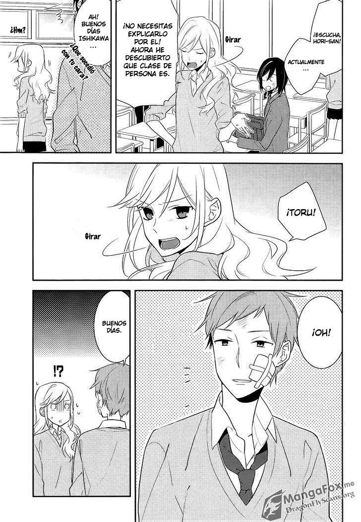 http://c5.ninemanga.com/es_manga/19/1043/306707/16718e451679f719cbe1e6799260b7c9.jpg Page 8