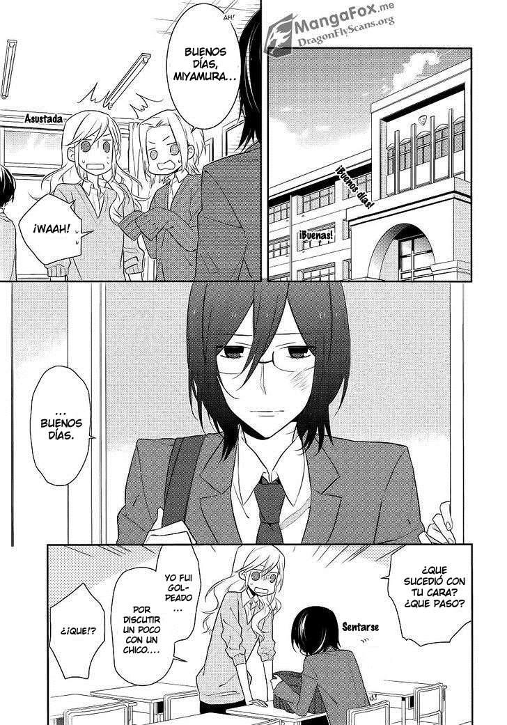 http://c5.ninemanga.com/es_manga/19/1043/306707/5193761ffd1ff0e119b69818c473ea7c.jpg Page 6
