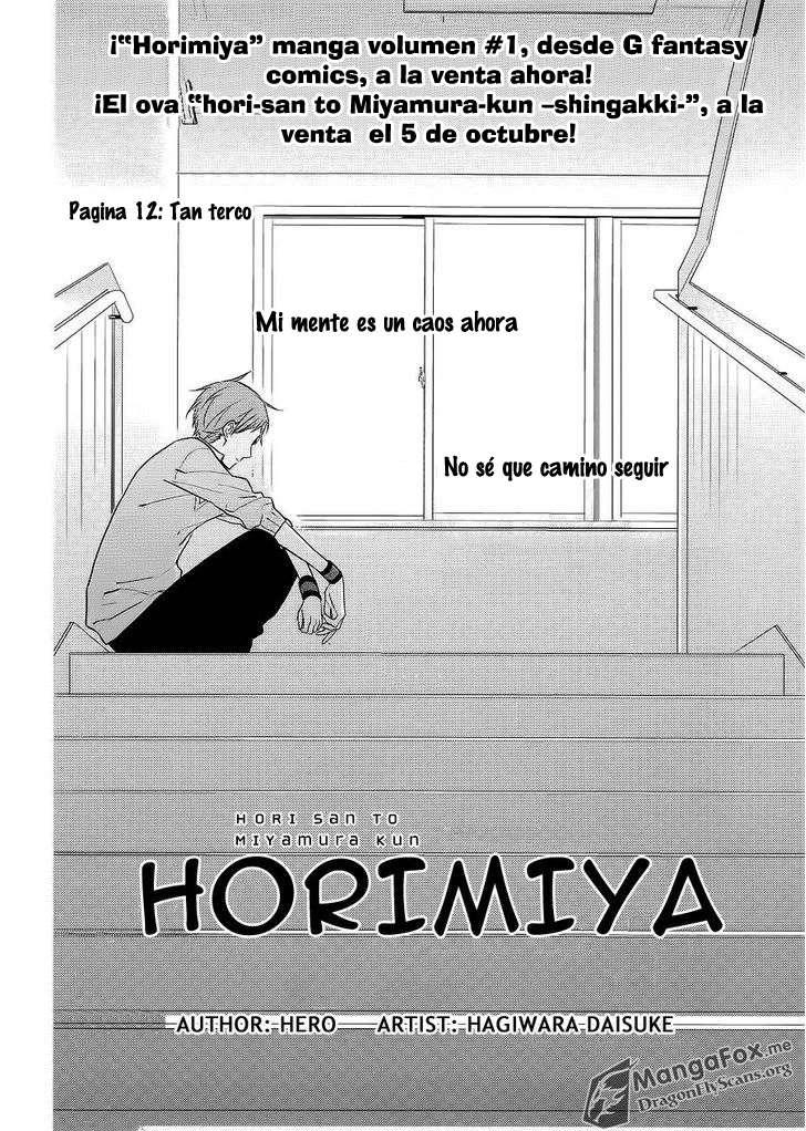 http://c5.ninemanga.com/es_manga/19/1043/306707/8e0c5ad3b0edbdad9151b03cce7344d8.jpg Page 5