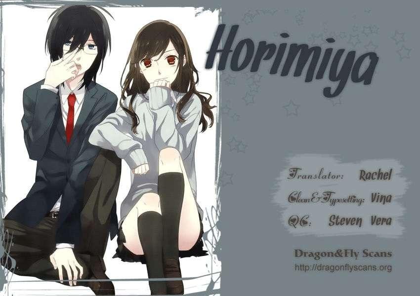 http://c5.ninemanga.com/es_manga/19/1043/306708/b067b638413624db38787874cbe49df3.jpg Page 2