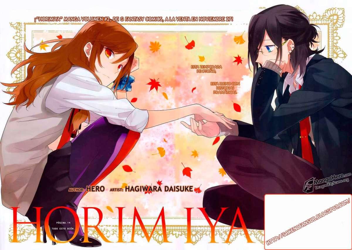 http://c5.ninemanga.com/es_manga/19/1043/306709/24fab8e91bac772ca01ff2376ec08c46.jpg Page 5
