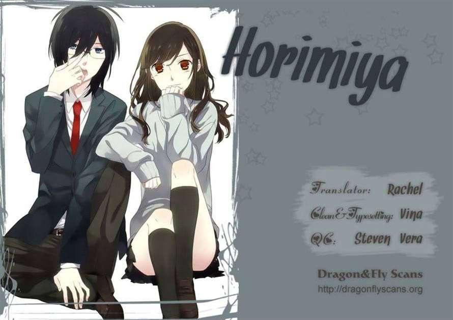 http://c5.ninemanga.com/es_manga/19/1043/306709/83419ff790d5005f4c36805e7a3d0dfb.jpg Page 1