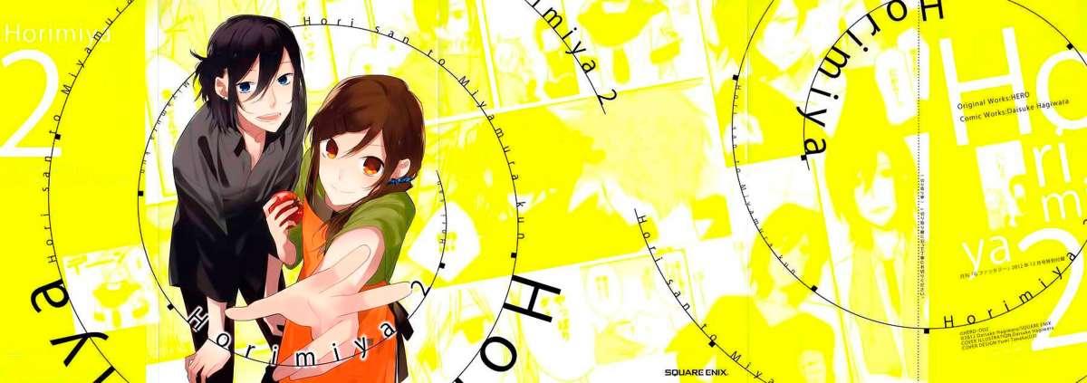 http://c5.ninemanga.com/es_manga/19/1043/306709/9e740b84bb48a64dde25061566299467.jpg Page 6