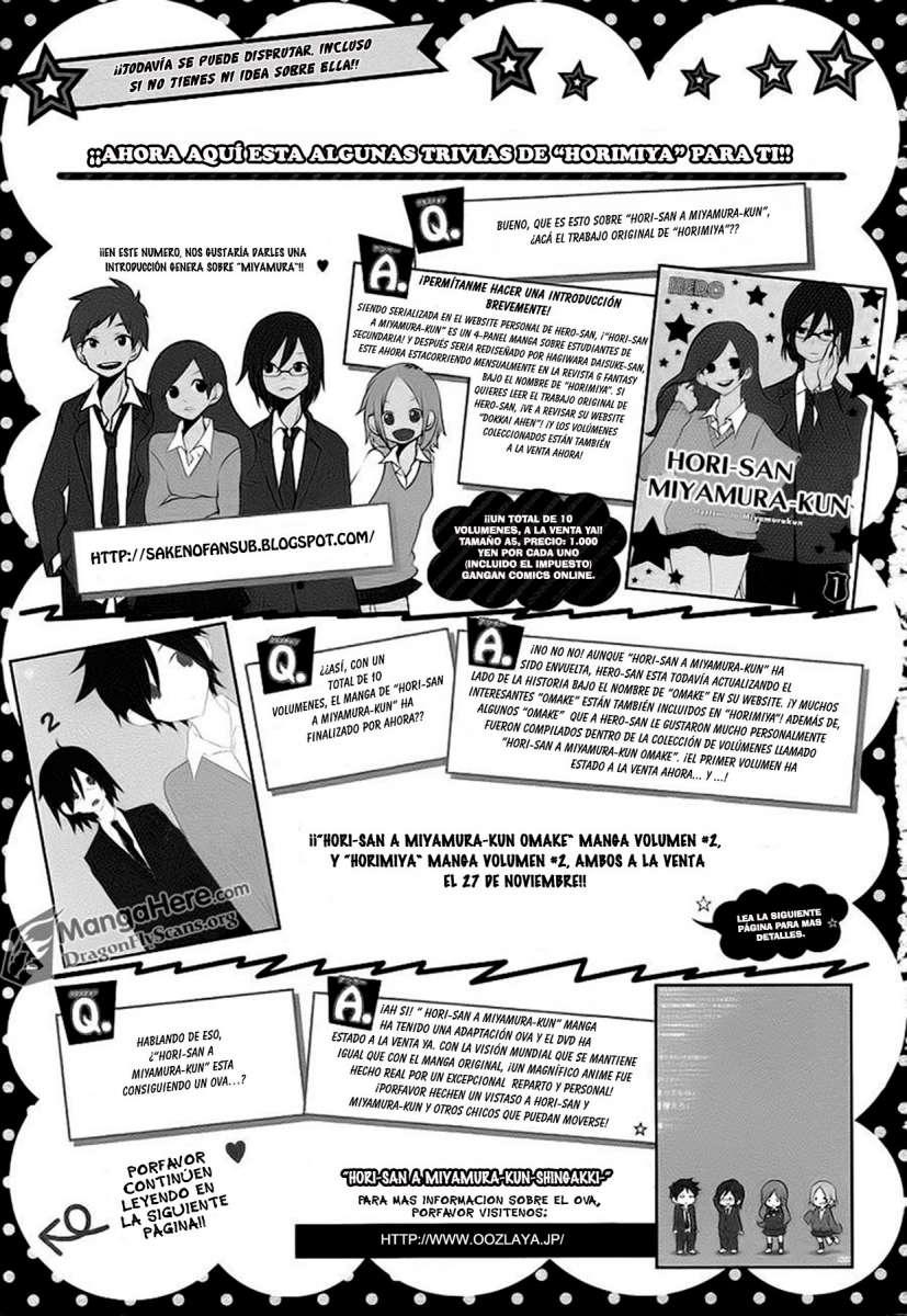 http://c5.ninemanga.com/es_manga/19/1043/306709/feab2a7af4044d4d1dadf7688ea6caca.jpg Page 7