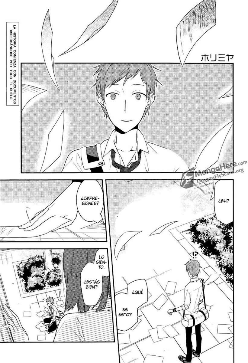 http://c5.ninemanga.com/es_manga/19/1043/306711/09cf7074bd4cb67ef52bdb5e160a7002.jpg Page 3