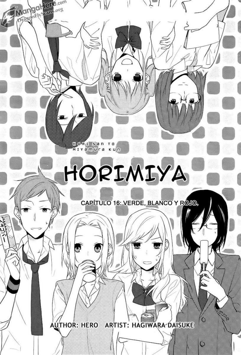 http://c5.ninemanga.com/es_manga/19/1043/306711/667921dfa41d086b9c3e6444afa8560c.jpg Page 5