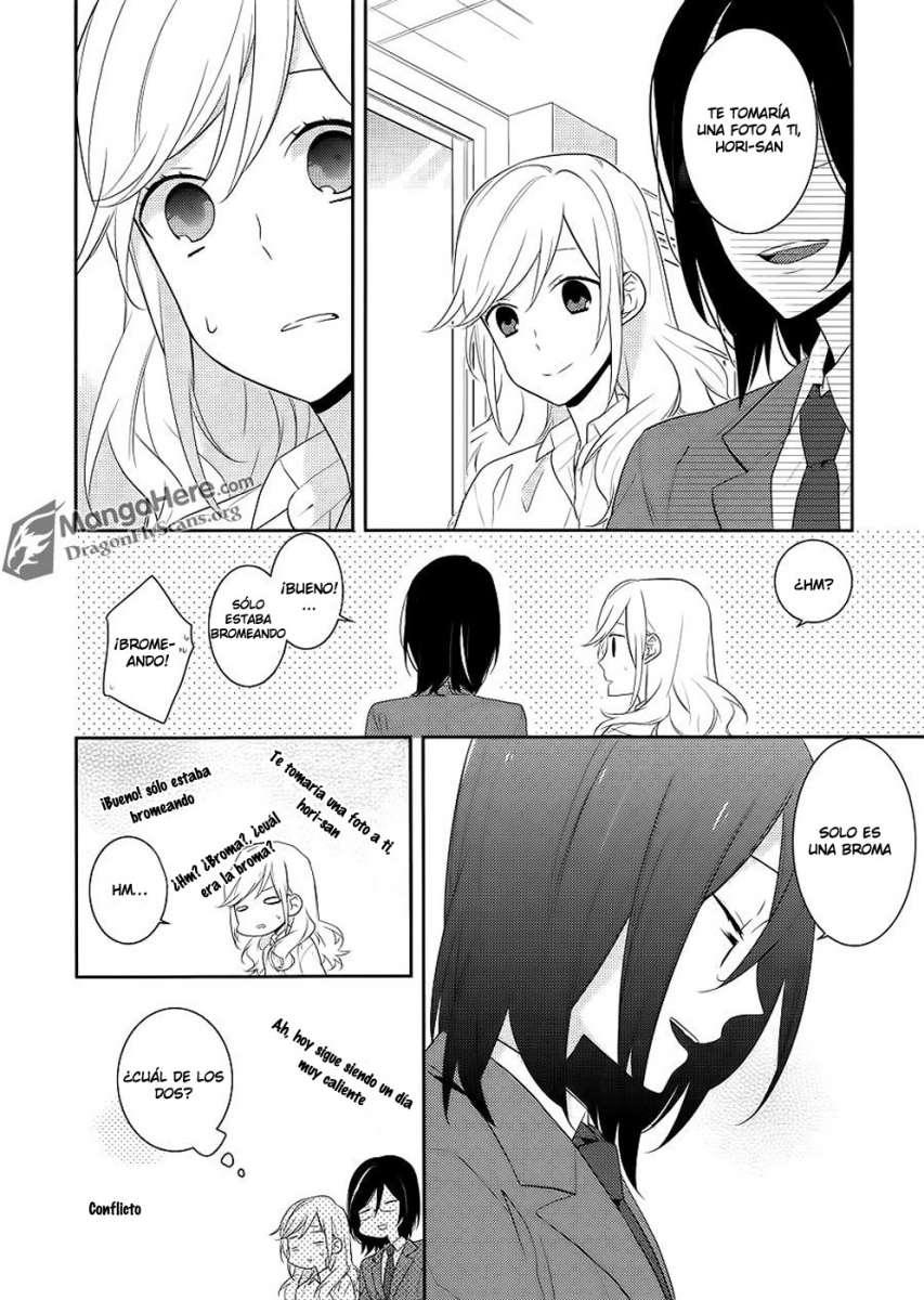 http://c5.ninemanga.com/es_manga/19/1043/306712/6de605a2fca3f61791181a7886214a66.jpg Page 4