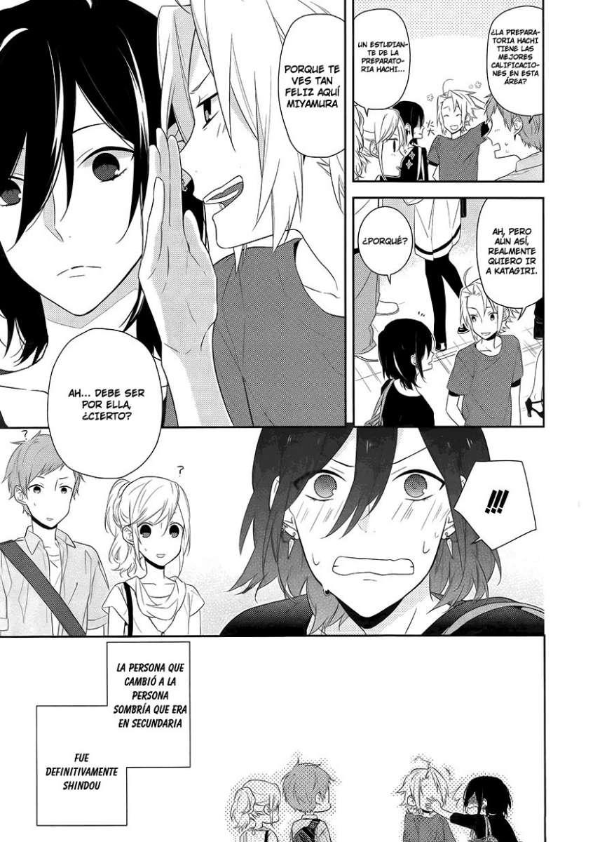 http://c5.ninemanga.com/es_manga/19/1043/306714/09f51d359276af90c2c48addac5ad904.jpg Page 10
