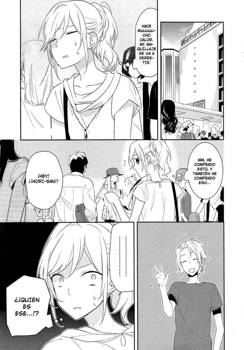 http://c5.ninemanga.com/es_manga/19/1043/306714/9a231741d2e932d214a5a3e4f6b348c4.jpg Page 2