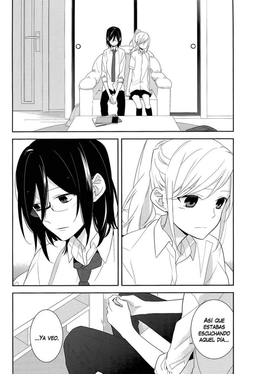 http://c5.ninemanga.com/es_manga/19/1043/306718/a6a946f7265ed7f28a6425ee76621c3a.jpg Page 2