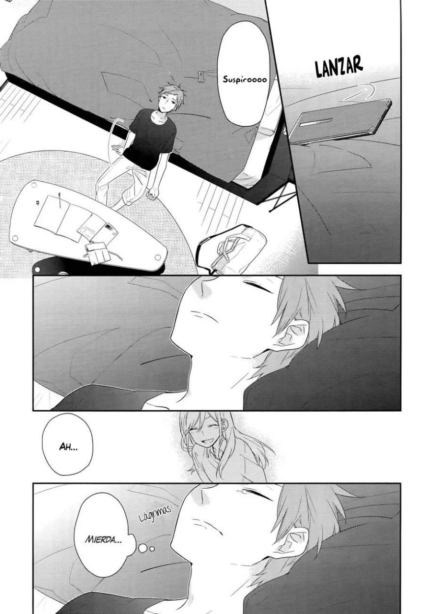http://c5.ninemanga.com/es_manga/19/1043/306719/ae6f3582d0ea4855e221819bc4403ce9.jpg Page 5