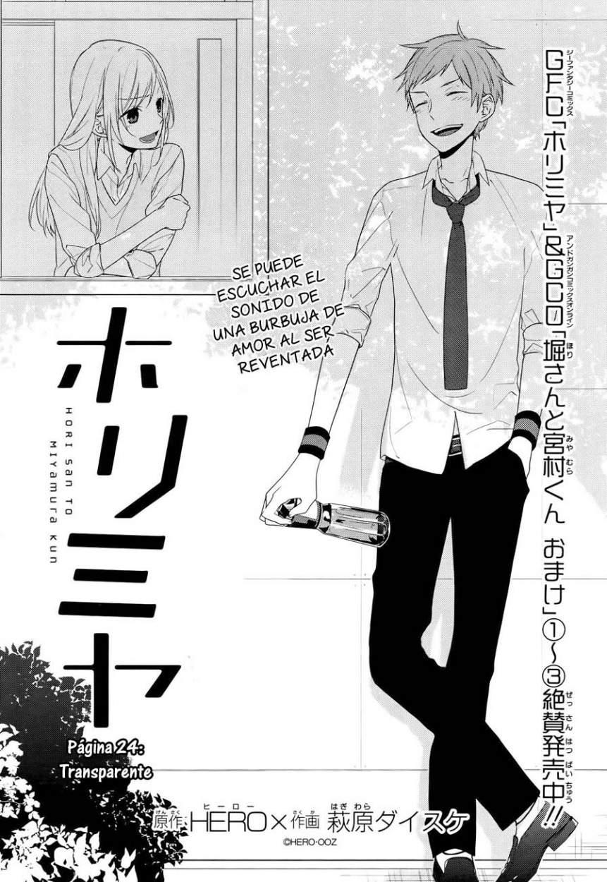 http://c5.ninemanga.com/es_manga/19/1043/306719/d7736cd357677a524f9cfb69d1830516.jpg Page 7