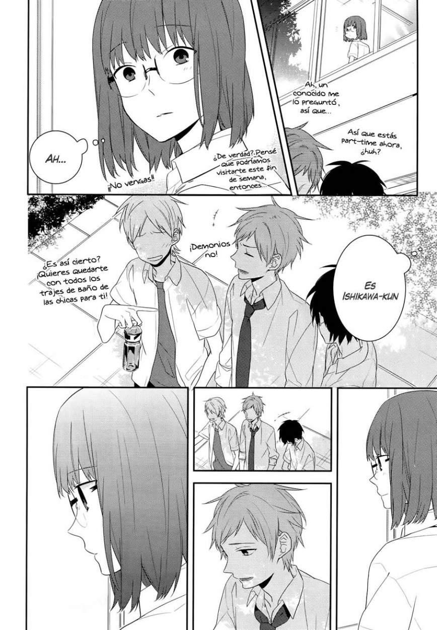 http://c5.ninemanga.com/es_manga/19/1043/306719/e810a0d552ec61be7e15e7ad8706f7d6.jpg Page 8
