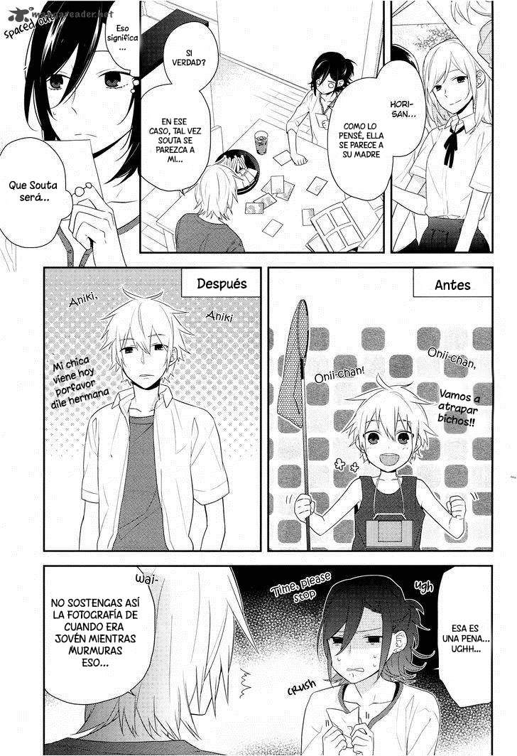 http://c5.ninemanga.com/es_manga/19/1043/306720/51073503aa65011eea3cbeef3d739e19.jpg Page 7