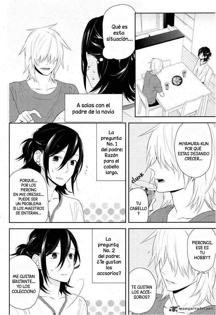 http://c5.ninemanga.com/es_manga/19/1043/306720/ba288e94194f1abd5c2cb5f9313905a5.jpg Page 4