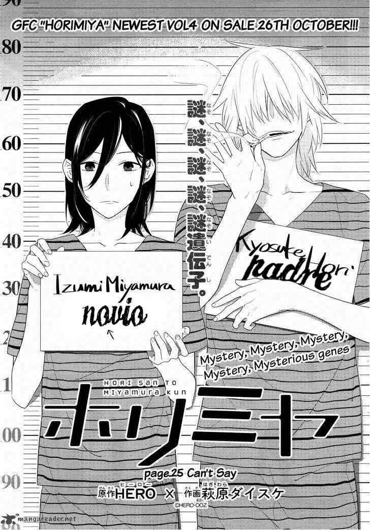 http://c5.ninemanga.com/es_manga/19/1043/306720/fdba654832c8c610f18259f903659075.jpg Page 1