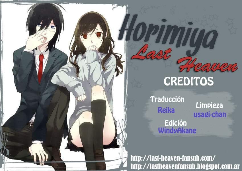 http://c5.ninemanga.com/es_manga/19/1043/306723/f7b6b6baa25b5bd48bf99f048c9020d2.jpg Page 1
