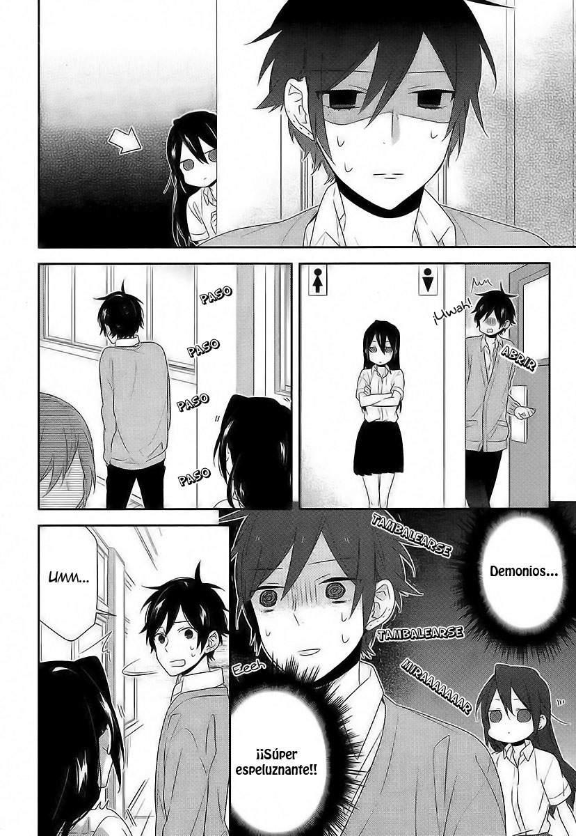 http://c5.ninemanga.com/es_manga/19/1043/306724/65de4ac90bd255e12285b4eab418d1fd.jpg Page 7
