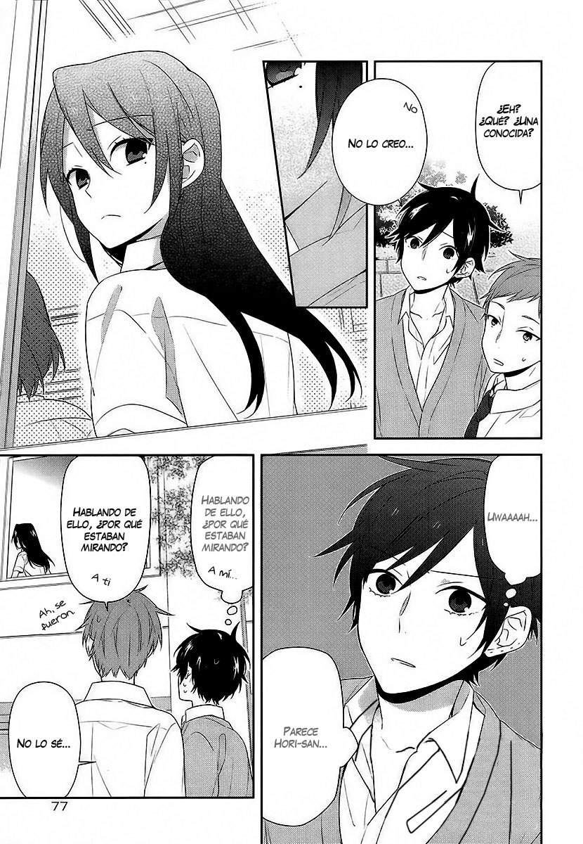 http://c5.ninemanga.com/es_manga/19/1043/306724/879bc75de8d1dba8957dd08033933509.jpg Page 4