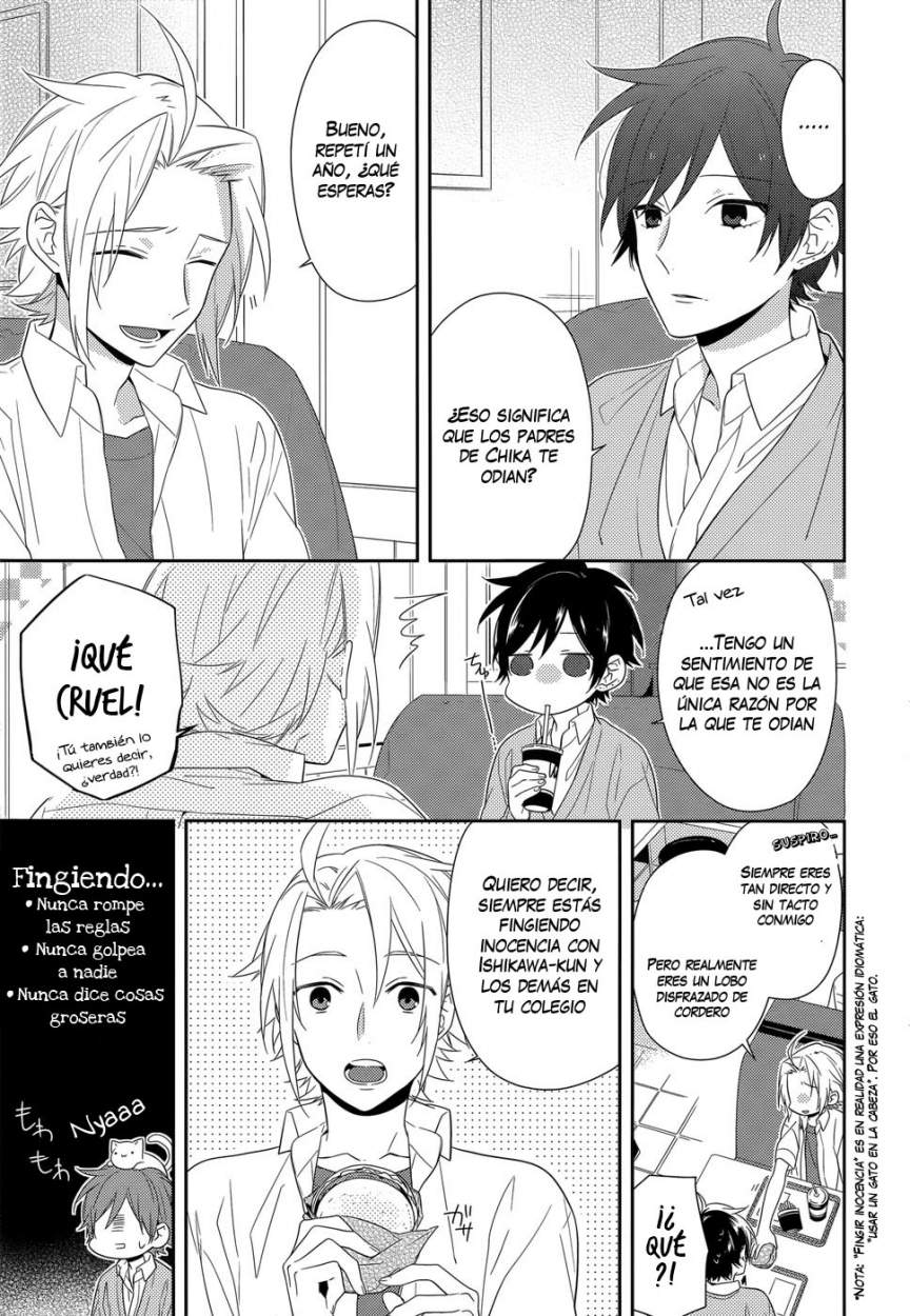 http://c5.ninemanga.com/es_manga/19/1043/306726/f7bc62a37656d71fe8a18d363690db7f.jpg Page 8