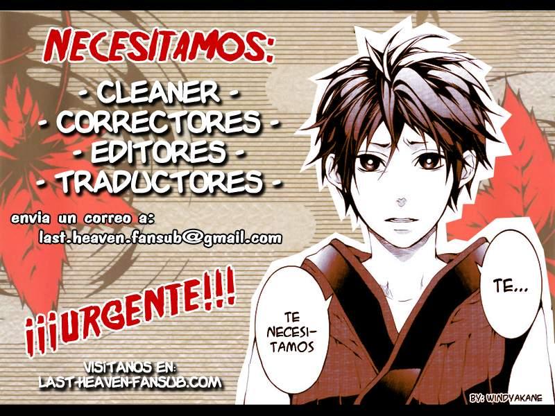 http://c5.ninemanga.com/es_manga/19/1043/306727/b85d65c39e12a5515c19fd72b6f48199.jpg Page 1