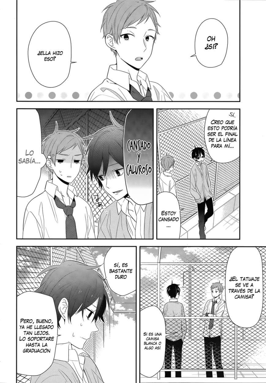 http://c5.ninemanga.com/es_manga/19/1043/306728/10c8b0e04cb9de6494a84f2af9e59d55.jpg Page 7