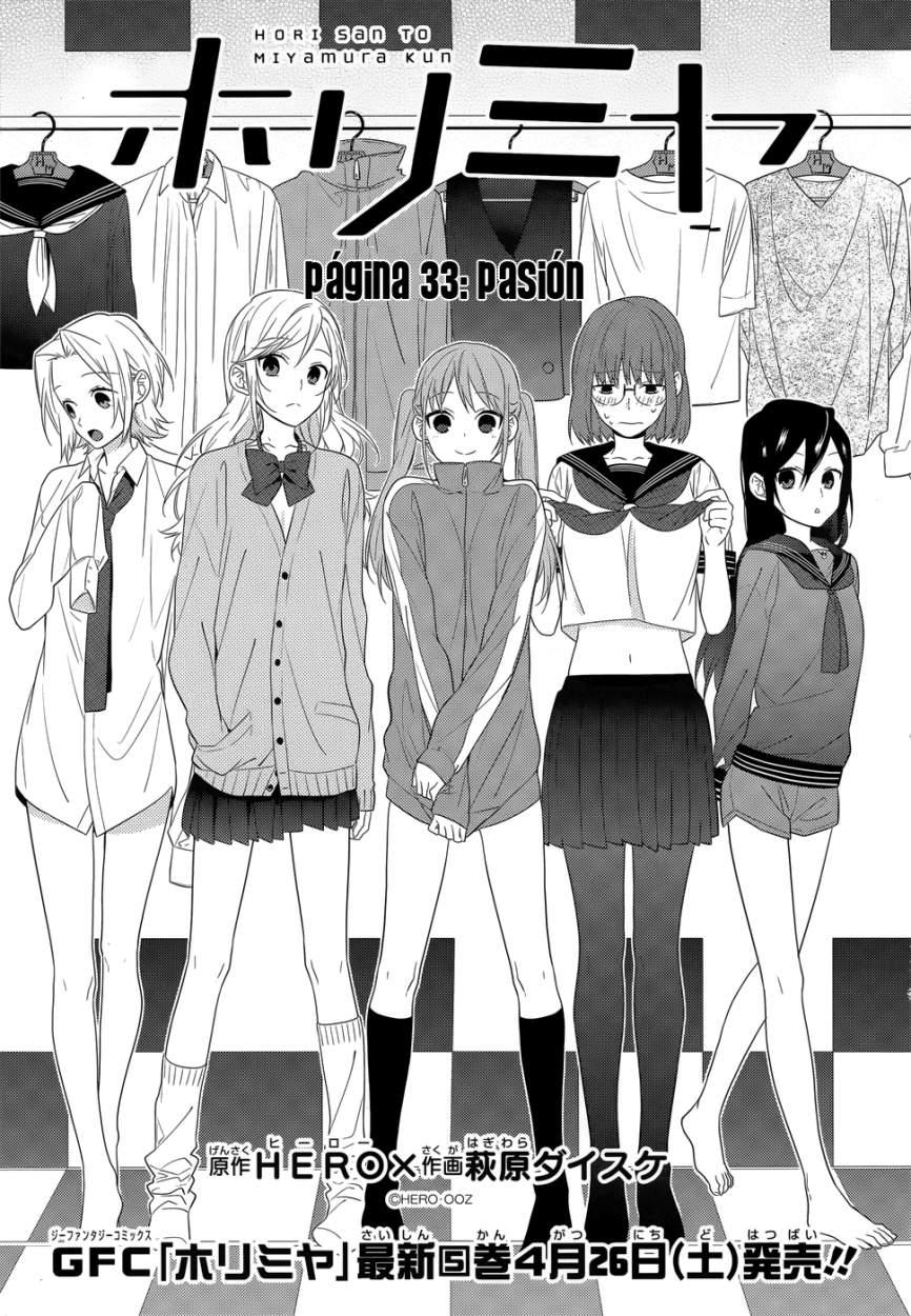 http://c5.ninemanga.com/es_manga/19/1043/306728/bd5bcf28c0cfbe46018375d5e04a0a3a.jpg Page 2