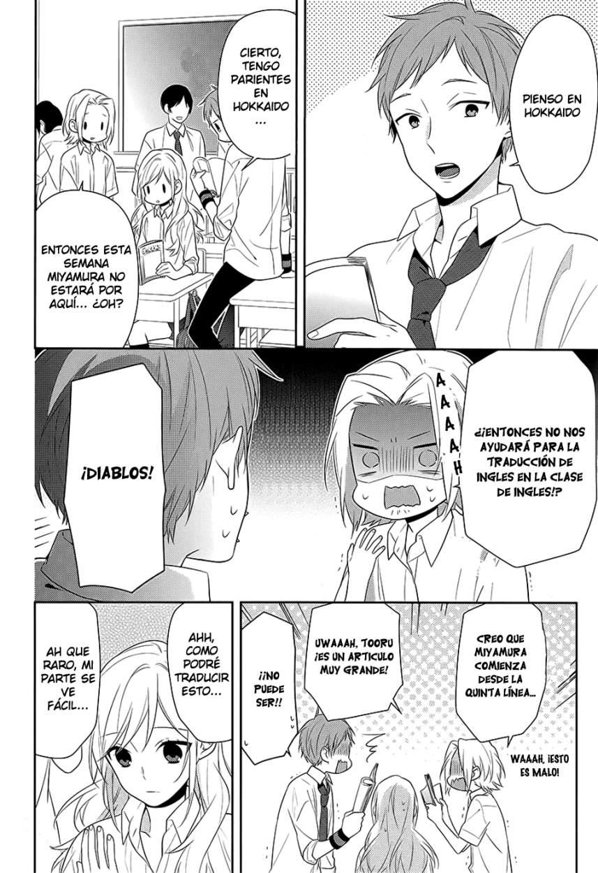 http://c5.ninemanga.com/es_manga/19/1043/306729/466720dbe516b392cc3ac43a6fa4362a.jpg Page 7