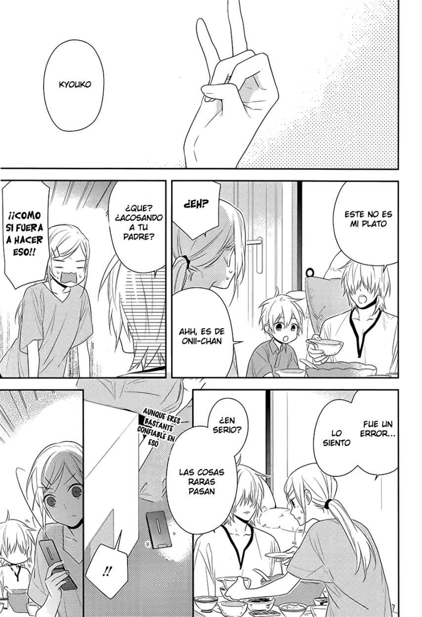 http://c5.ninemanga.com/es_manga/19/1043/306729/b533868508ec8c95aeabdc36ecc28e79.jpg Page 10