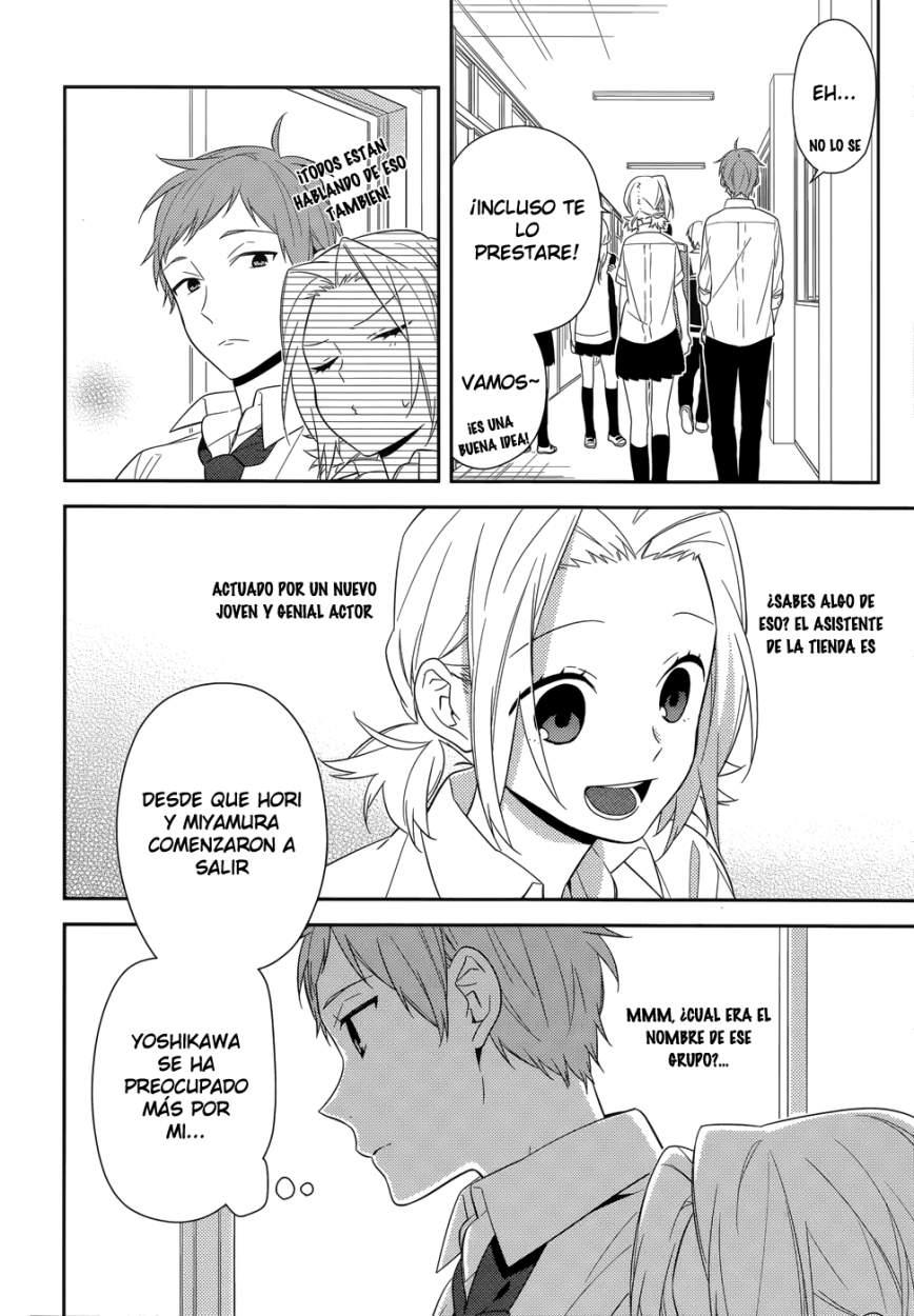 http://c5.ninemanga.com/es_manga/19/1043/306730/a06e01aeb39a58b8acbcaedeb20be630.jpg Page 5