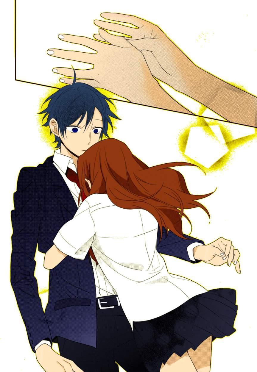 http://c5.ninemanga.com/es_manga/19/1043/306731/8b7cdbd7faa3bbe65b8499c8f0cf2436.jpg Page 25