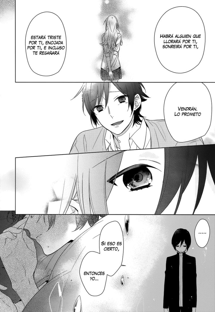 http://c5.ninemanga.com/es_manga/19/1043/306733/f3a1e7532ec0f3ef7467454fe1a59d70.jpg Page 7