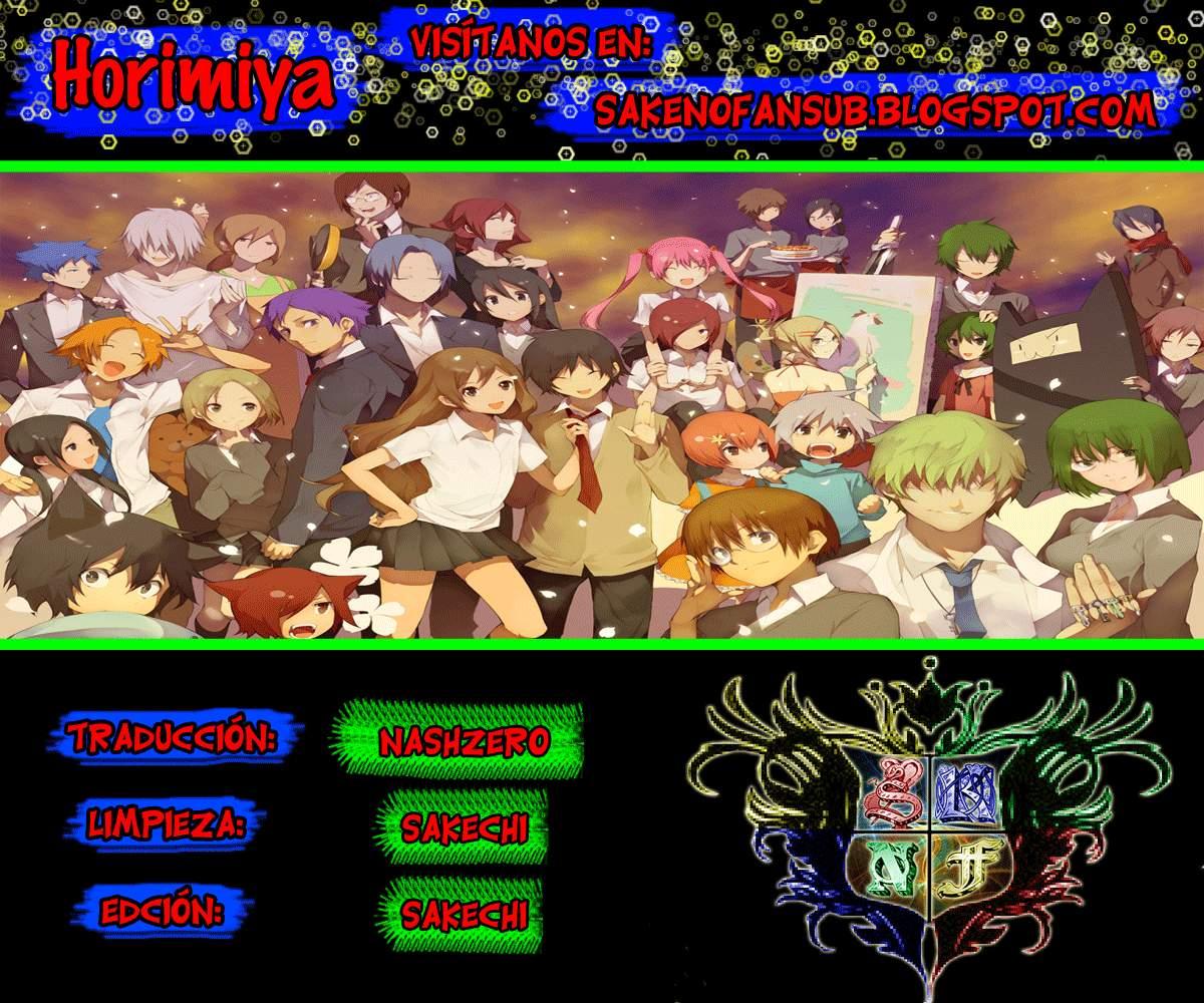 http://c5.ninemanga.com/es_manga/19/1043/306734/1fe6933bcf6d9b8590dd89d998b46cae.jpg Page 1