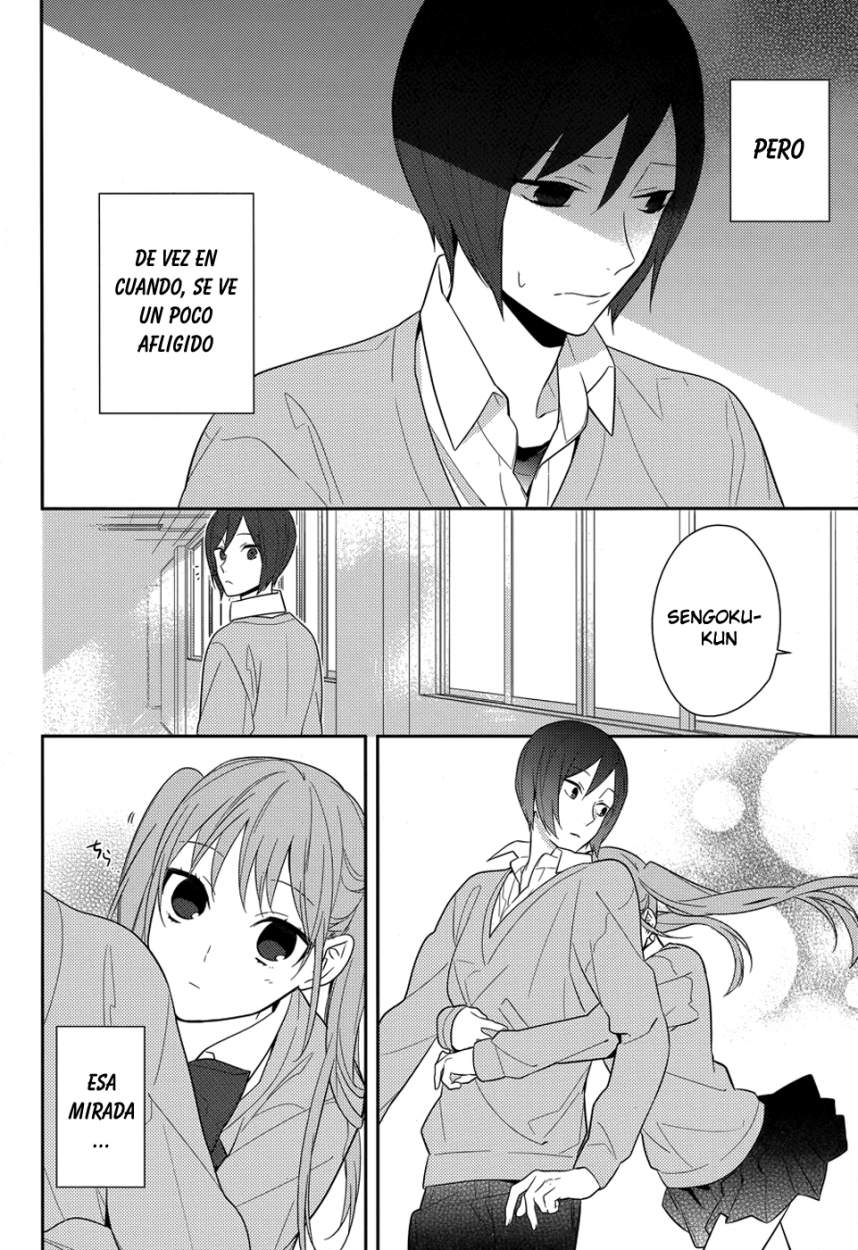 http://c5.ninemanga.com/es_manga/19/1043/306734/8037ca59ed714886d7f271e04a4864fb.jpg Page 6