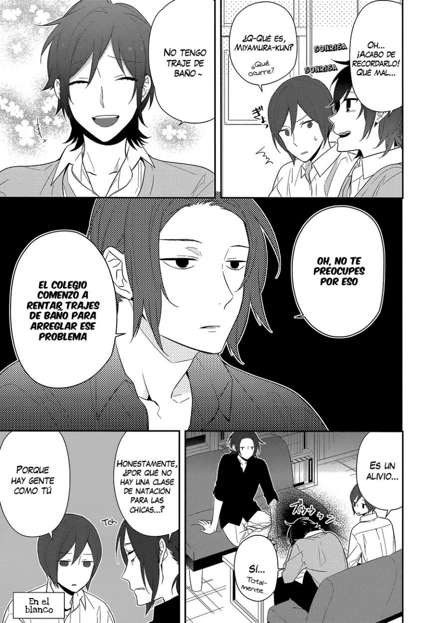 http://c5.ninemanga.com/es_manga/19/1043/306735/631fe0c7519b232b0a0f6b965af015a9.jpg Page 8