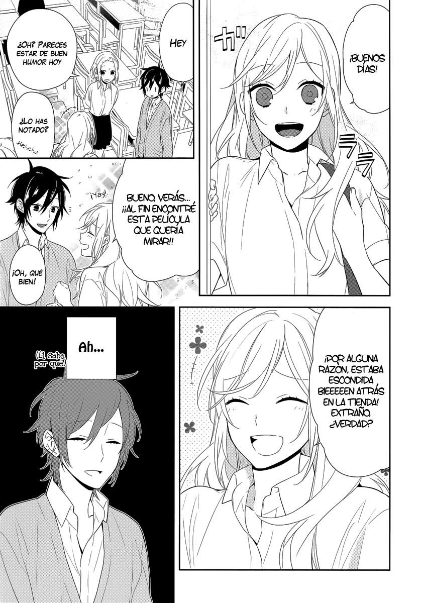 http://c5.ninemanga.com/es_manga/19/1043/306736/2758e6931b97aef5e1f90bb8c9e12f9a.jpg Page 4