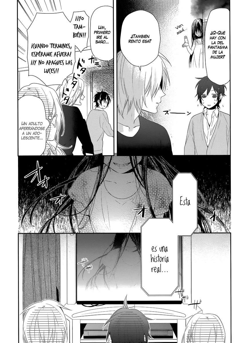 http://c5.ninemanga.com/es_manga/19/1043/306736/58ec998e5f04921d22afdd67759db6e4.jpg Page 7