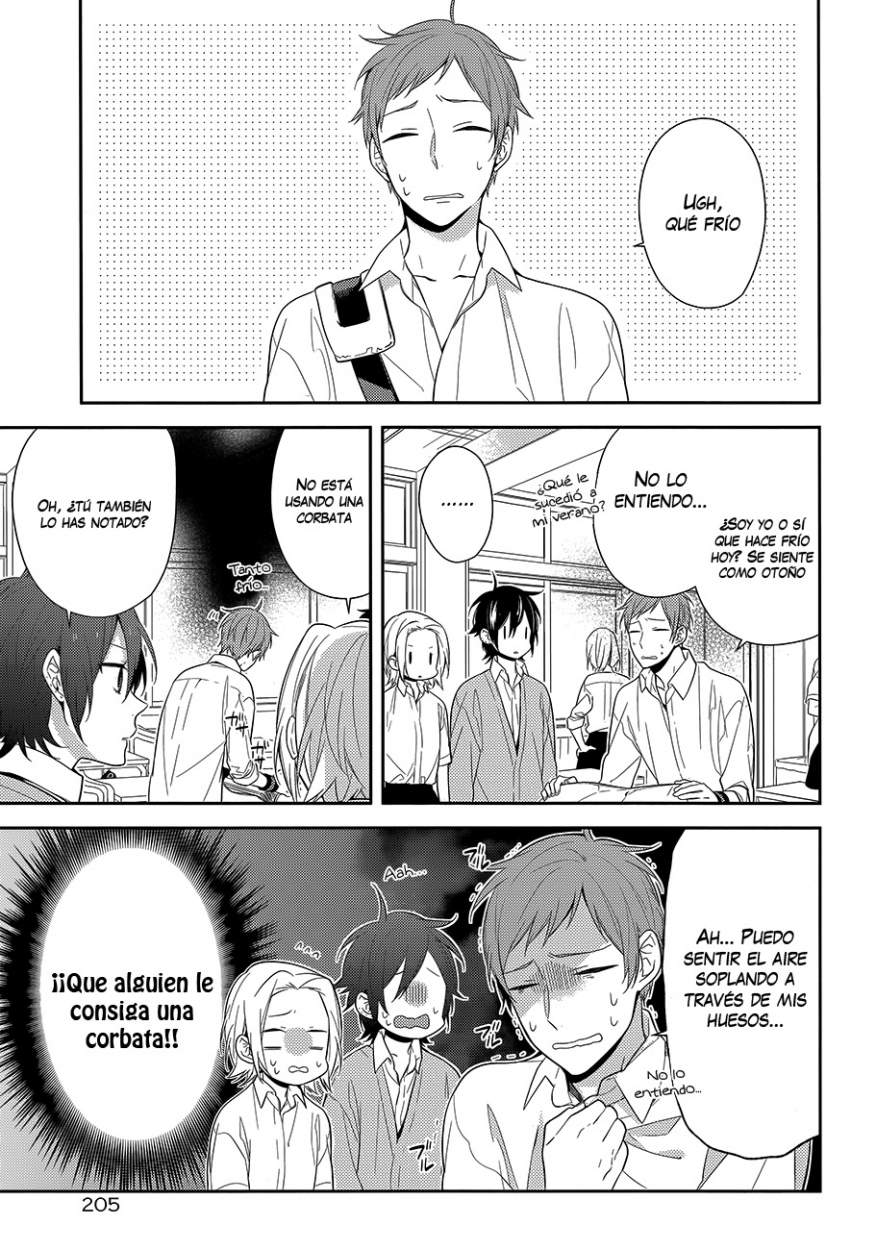 http://c5.ninemanga.com/es_manga/19/1043/306736/7b72de504960bfce0e38c14bdfeda3f1.jpg Page 2