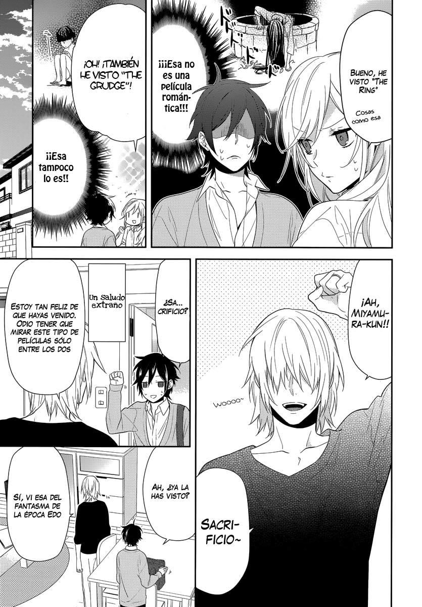 http://c5.ninemanga.com/es_manga/19/1043/306736/cefe723de1b77e09474a2f5510b2dd74.jpg Page 6