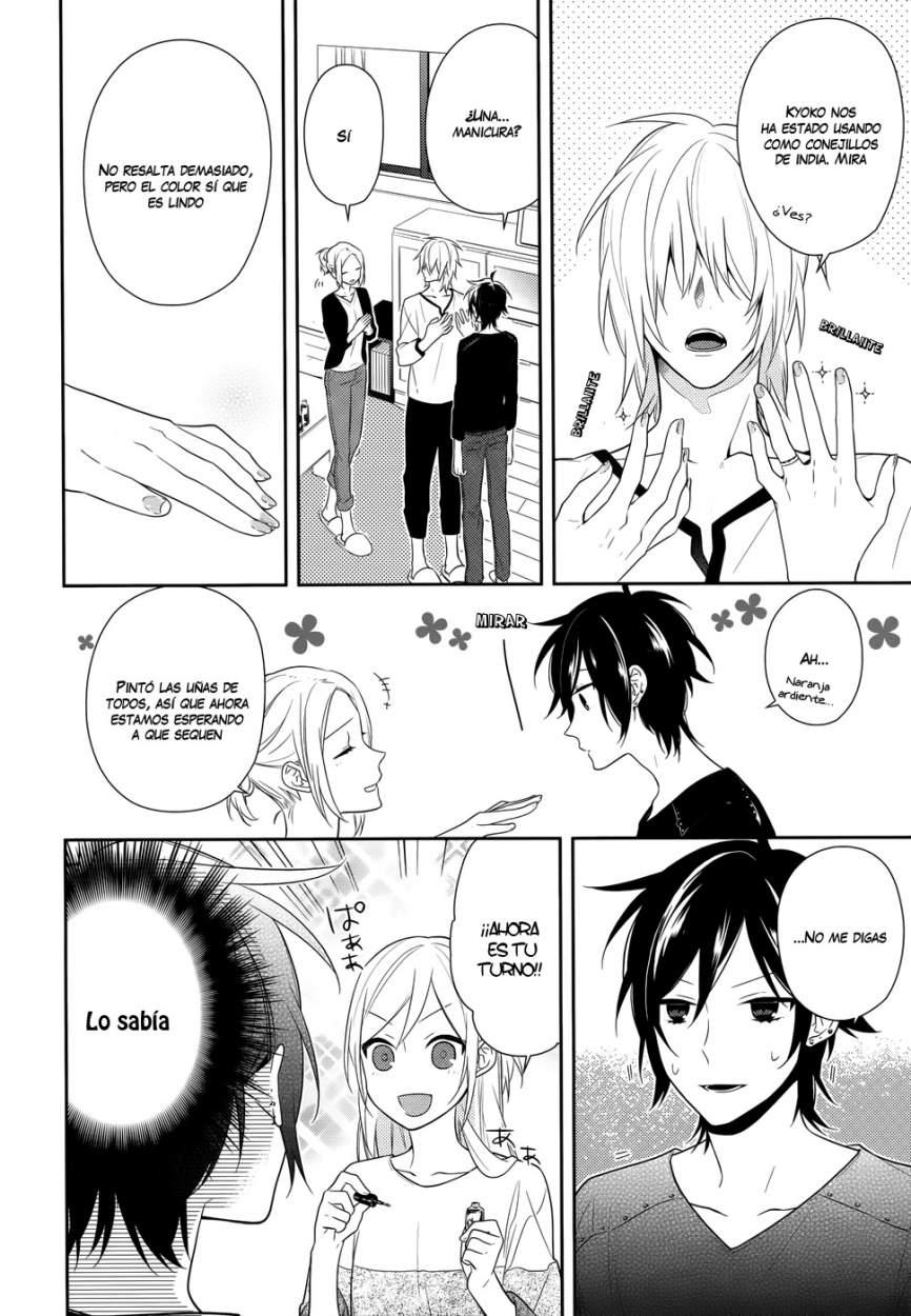 http://c5.ninemanga.com/es_manga/19/1043/306738/8073bd4ed0fe0c330290c58056a2cd5e.jpg Page 6