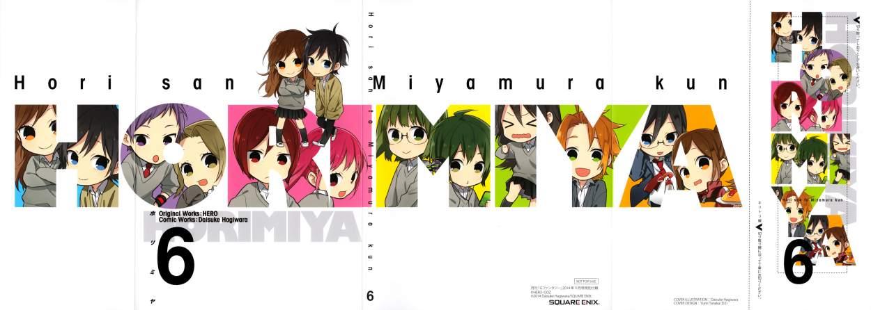 http://c5.ninemanga.com/es_manga/19/1043/306738/b112ca4087d668785e947a57493d1740.jpg Page 1