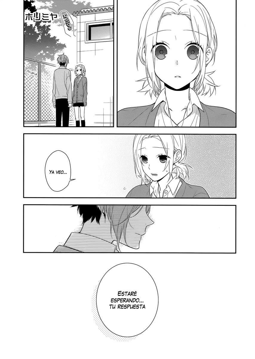 http://c5.ninemanga.com/es_manga/19/1043/306739/17af8a78da0faa6a4506995724063ddb.jpg Page 2