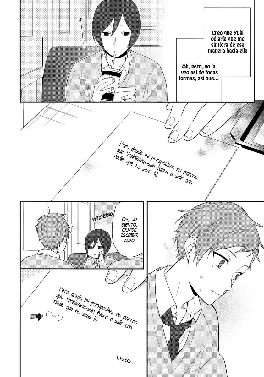 http://c5.ninemanga.com/es_manga/19/1043/306740/758be1f9f7a7efac938ed8bd97c0e1cb.jpg Page 7